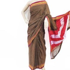 ilkal handloom sarees online