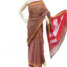 beautiful ilkal sarees