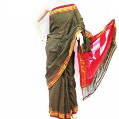 beautiful ilkal sarees online