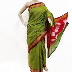 elegant ilkal sarees