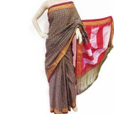 classic ilkal sarees