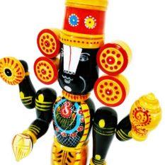Etikoppaka toys online