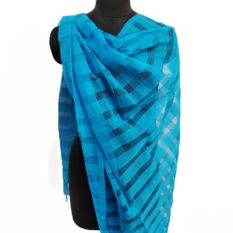mangalagiri cotton dupatta patterns