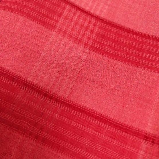 mangalagiri latest dupatta patterns