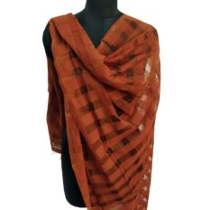mangalagiri dupatta patterns online