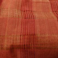 mangalagiri dupatta patterns online