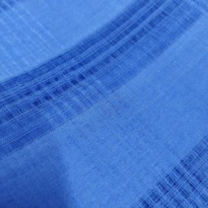 mangalagiri blue dupattas