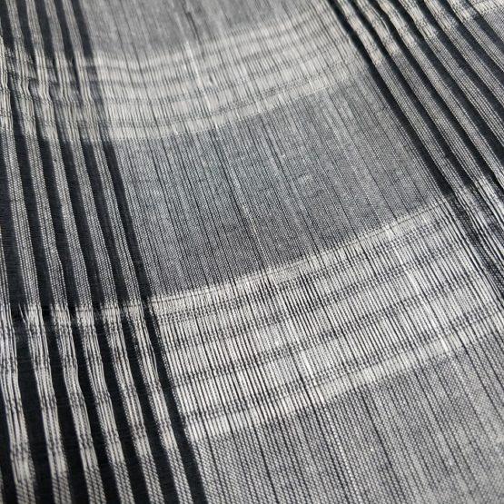 mangalagiri handloom dupattas