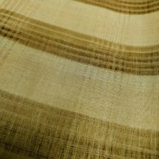 mangalagiri handloom cotton dupattas