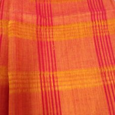 mangalagiri cotton dupatta designs
