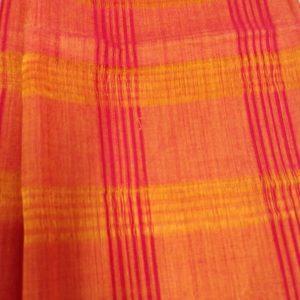 mangalagiri cotton dupatta designs