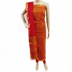 mangalagiri handwoven cotton