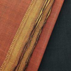 mangalagiri salwar suit set