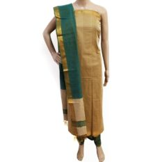 mangalagiri cotton salwar