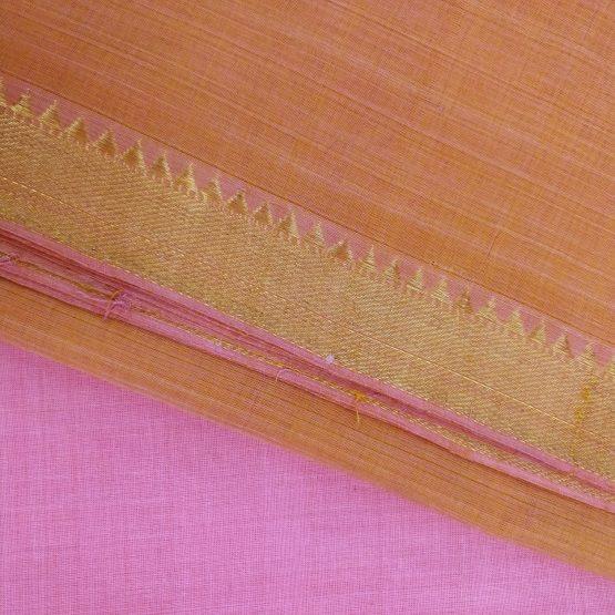 mangalagiri cotton salwar suit