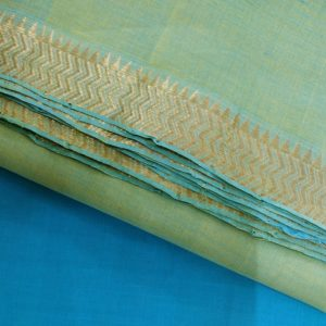 mangalagiri cotton fabric