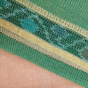 mangalagiri pure cotton fabric