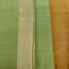 mangalagiri pure cotton