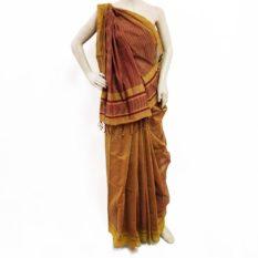 mangalagiri pure cotton sarees