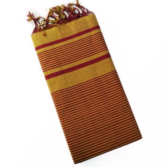 mangalagiri pure cotton sarees