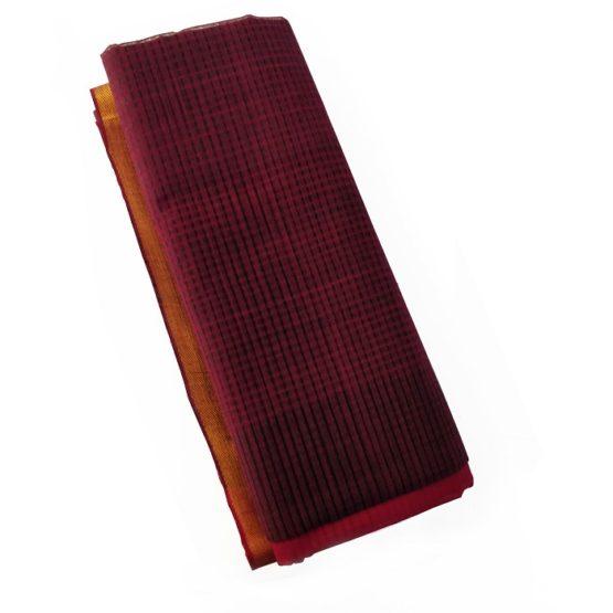 mangalagiri cotton zari sarees