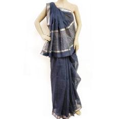 mangalagiri sarees online