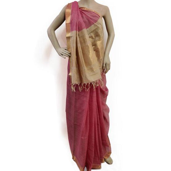 mangalagiri handloom sarees