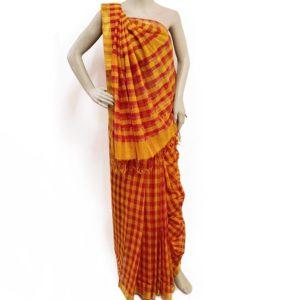 mangalagiri handloom sarees online