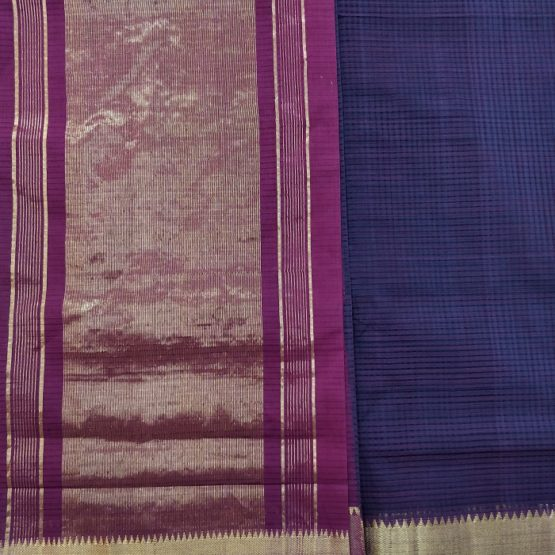 mangalagiri cotton saree collection