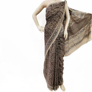 kalamkari fabric online