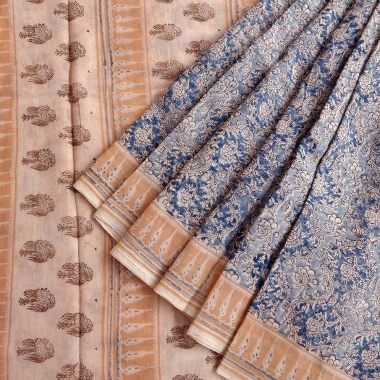 kalamkari sarees online