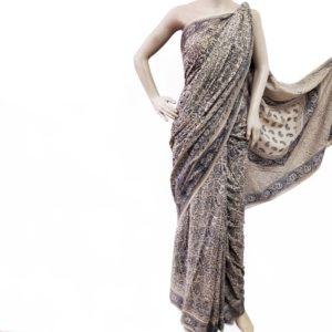 kalamkari cotton sarees