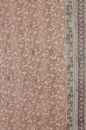 kalamkari print sarees online 10c