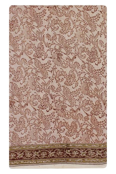 kalamkari print sarees online 10e