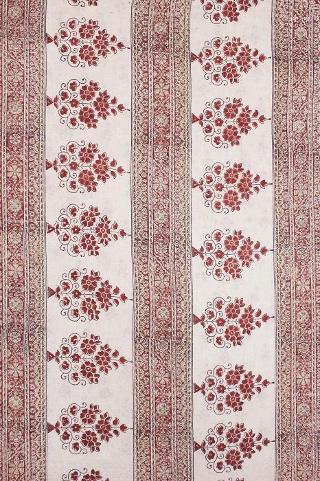 machilipatnam kalamkari cotton sarees 3b