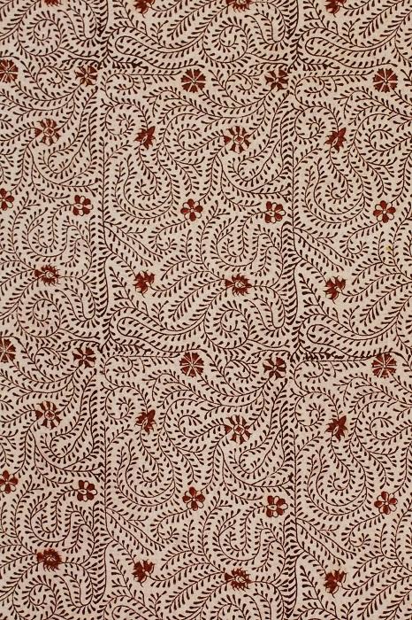 machilipatnam kalamkari cotton sarees 3d
