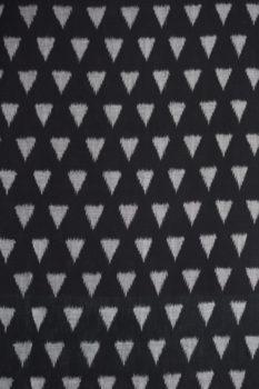 pochampally ikat print sarees (2)