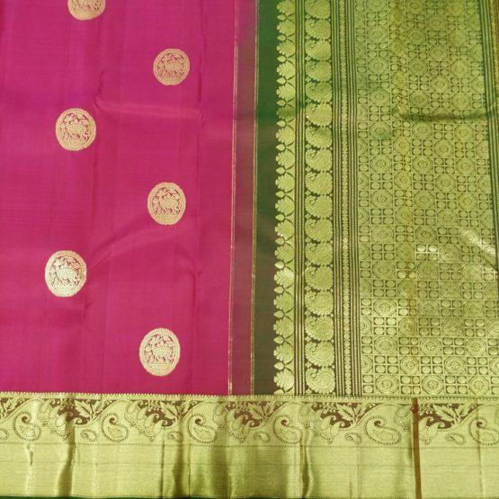 Wedding Sari Online