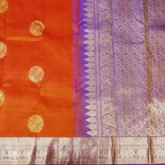 Dharmavaram Saree Online