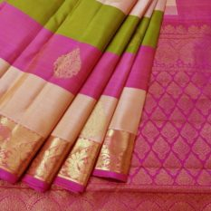 Authentic Silk Sarees Online