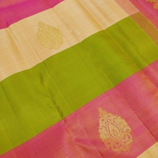 Authentic Silk Sarees Online