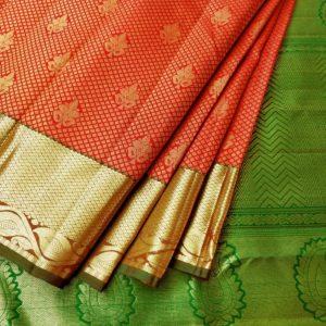 Pure Silk Saree Online