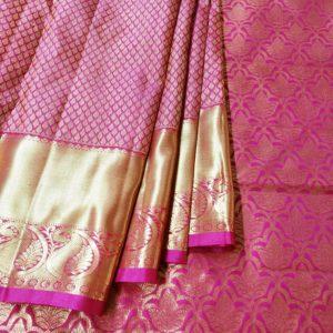 Indian Sarees Online