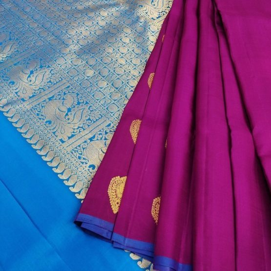 andhra silk sarees