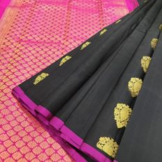 Dharmavaram Handloom