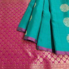 Dharmavaram Silks