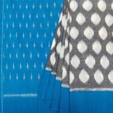 Designer Pochampally Saree Online