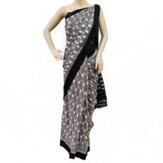 Handloom Sarees Online Shopping - GI Tagged