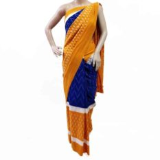 Pochampally Ikat - Womens Clothing