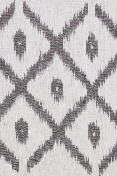 Pochampally Double Ikat Hand Woven Pure Cotton Saree Online (4)